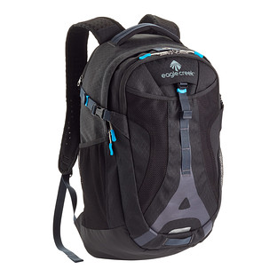 Eagle Creek Black Afar Backpack