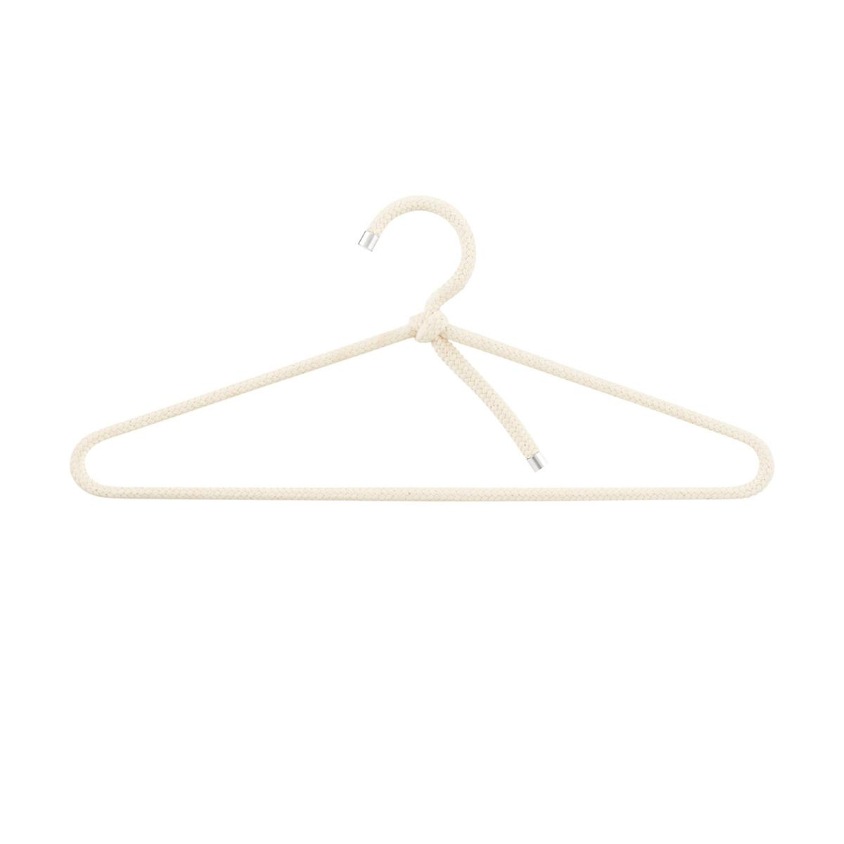 Cotton Loop Hanger