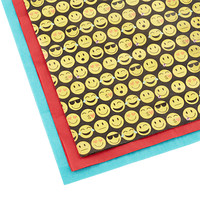Emoji Tissue Sheets