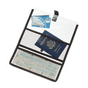Clearview Travel Wallet