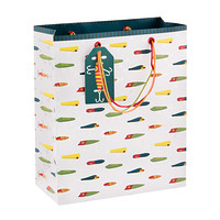 Medium Fishing Lures Gift Bag