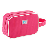 Pink Icepops Cool-It Caddy
