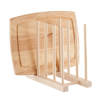 Maple Racks
