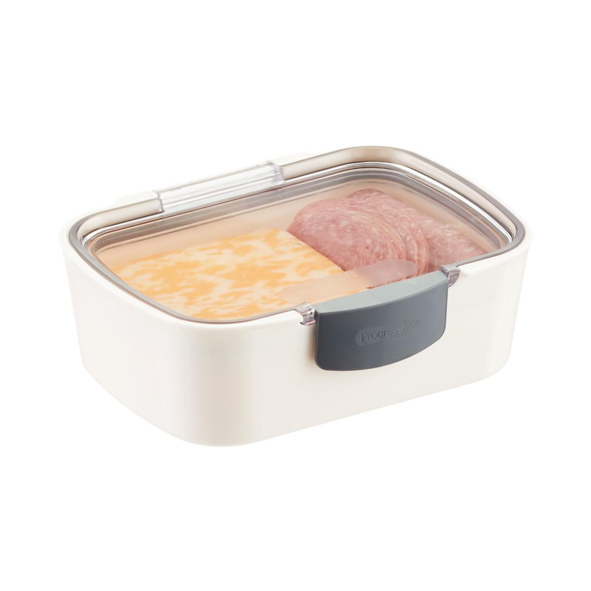 ProKeeper Mini Deli Container