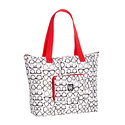 Sunny Shades Stash it Reusable Tote