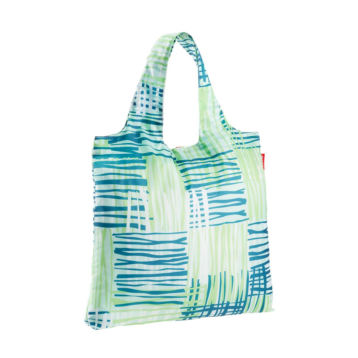 reisenthel Woven Smart Shopper