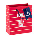 Medium Today is Your Day Gift Bag