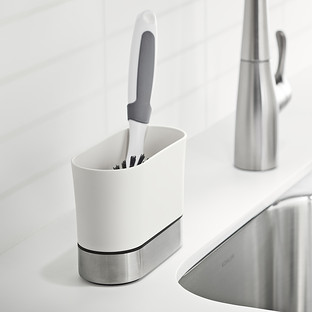 Kohler Brush Caddy