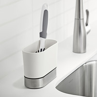 Kohler Reset Brush Caddy