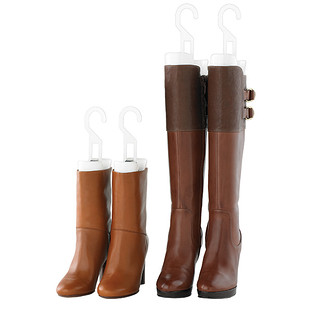 Attractive Boot Shapers