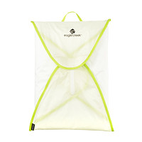 Eagle Creek Translucent Specter Tech Pack-It Garment Folder