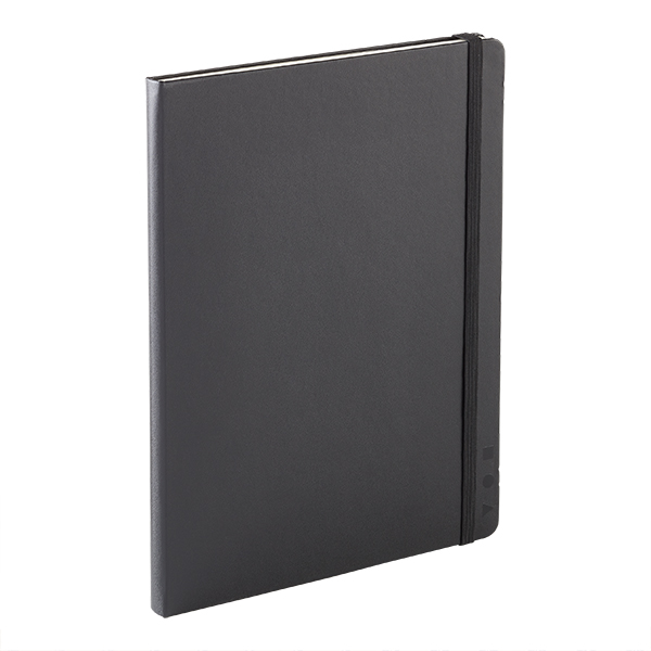 X-Large Moleskine Professional Book