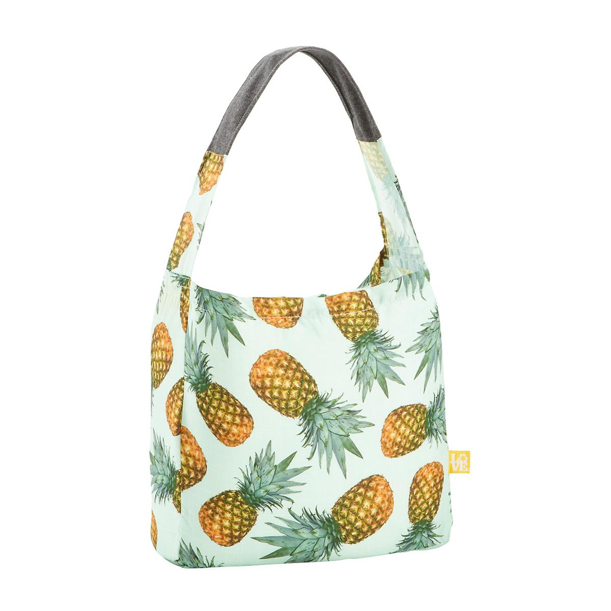 Pineapple Express Stash It Reusable Bag