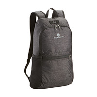 Eagle Creek Packable Black Daypack