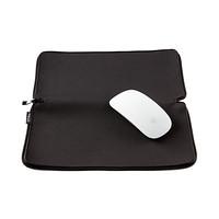 Black Pocket for Laptop