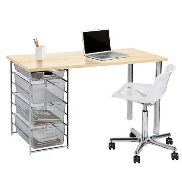 Magnificent Desks Computer Desks Office Desks Laptop Desks The Unemploymentrelief Wooden Chair Designs For Living Room Unemploymentrelieforg