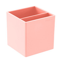 Blush Poppin Pencil Cup