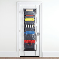 Umbra Niche Over the Door Accessory Organizer