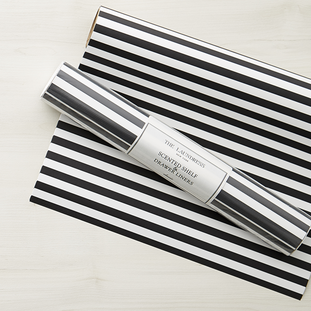 The Laundress Classic Scent Shelf & Drawer Liners