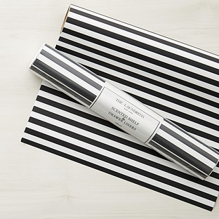 The Laundress Shelf & Drawer Liners Classic Scent