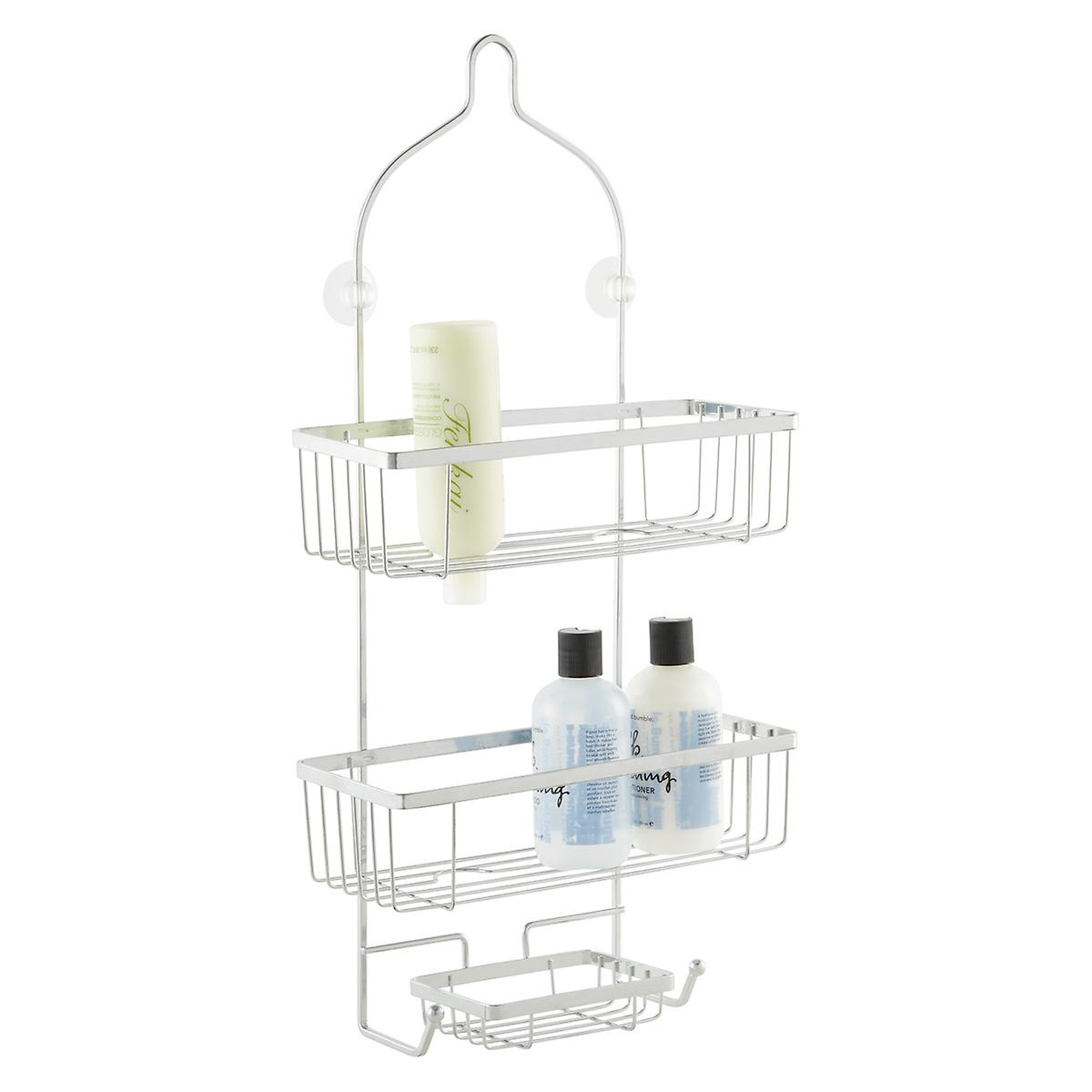 Rockford Shower Caddy