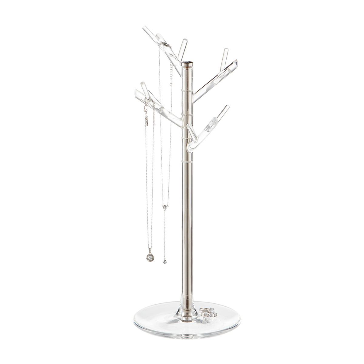 Icelet Jewelry Stand by Umbra