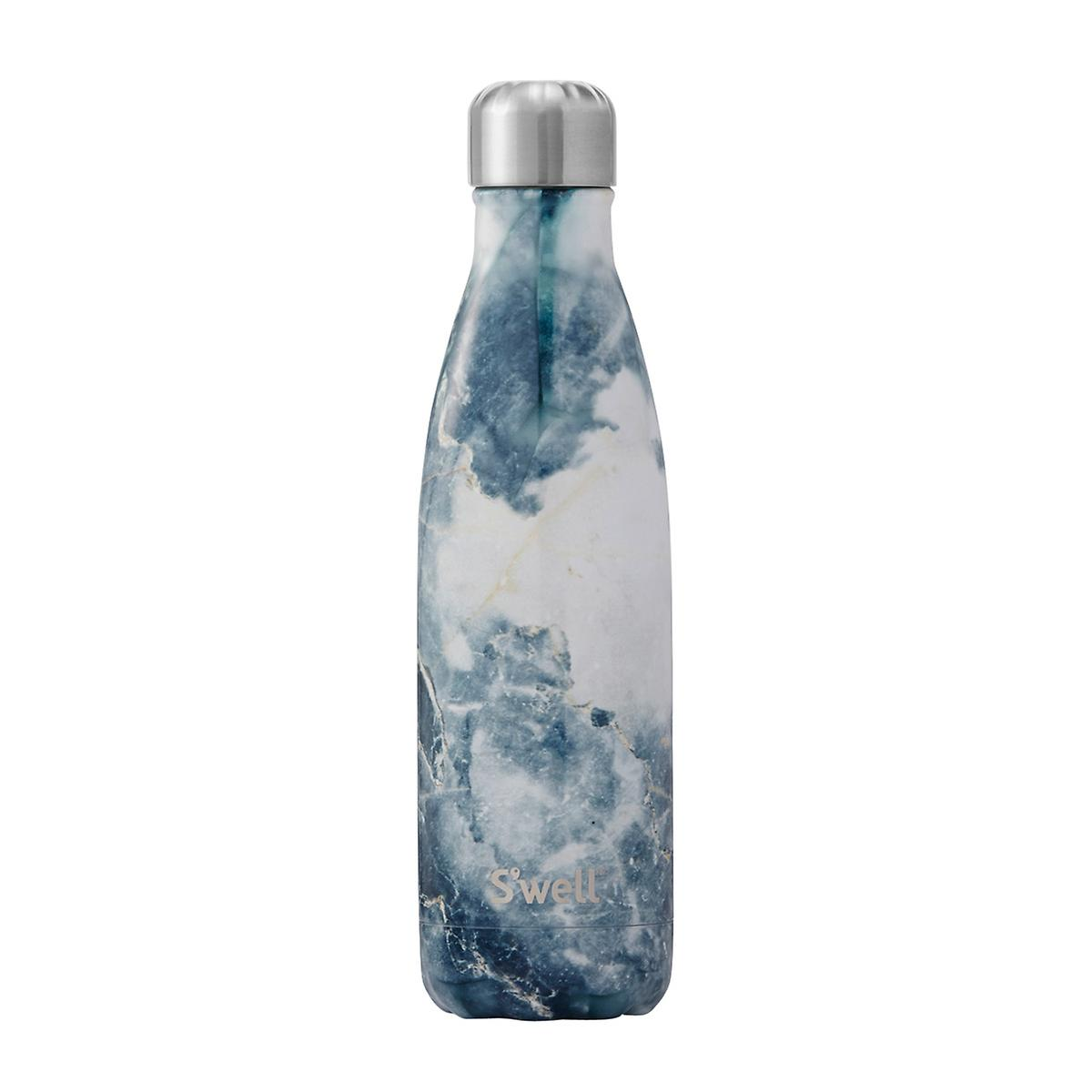 Blue Granite 17 oz. S'well Water Bottle