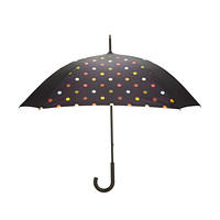 reisenthel  Multi Dots Rainy Day Umbrella