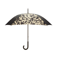 reisenthel Baroque Taupe Rainy Day Umbrella