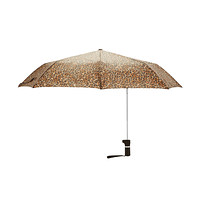 Cheetah Smart Umbrella