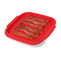 OXO Good Grips Microwave Bacon Crisper Product Image