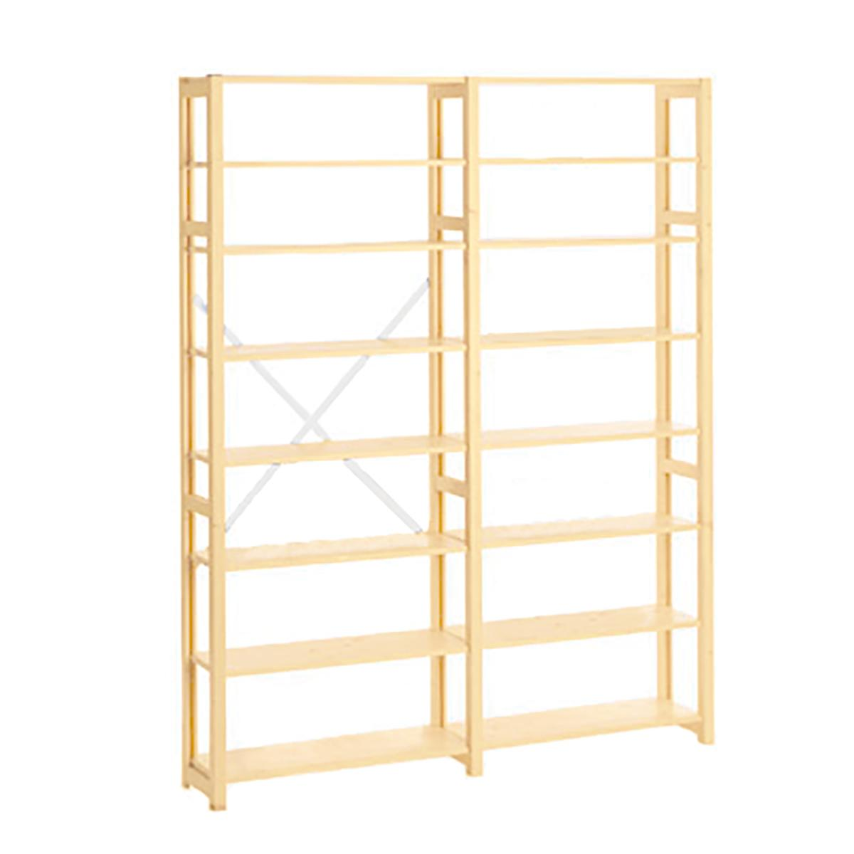 Skandia Simple Shelving