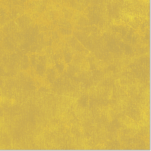 Antique Gold Wrapping Paper