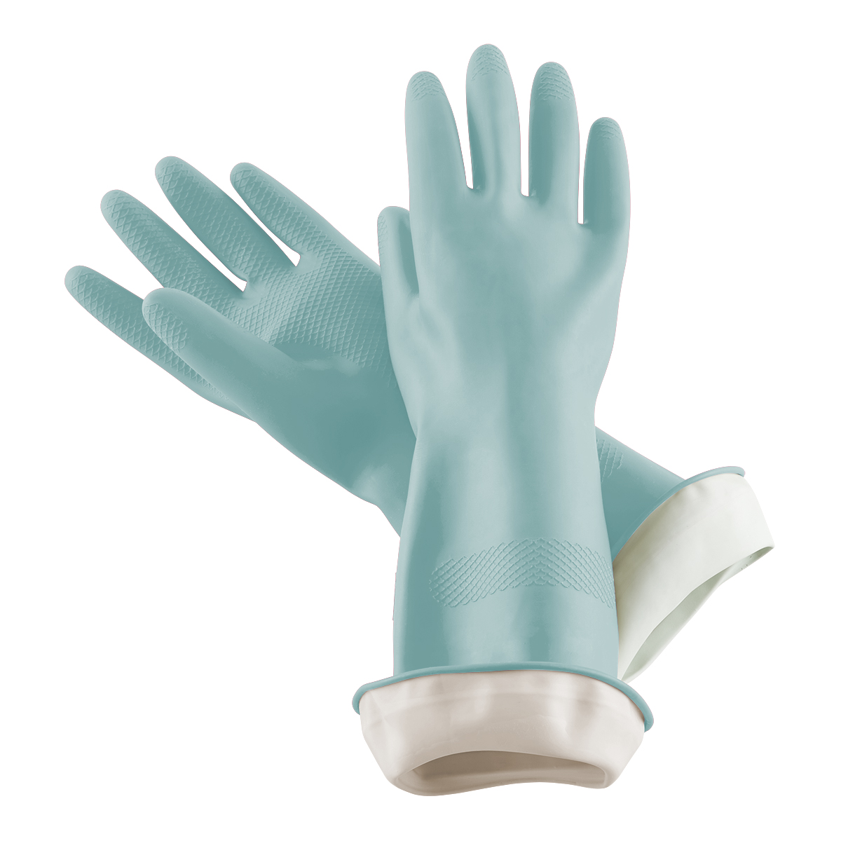 Casabella Aqua WaterBlock Gloves