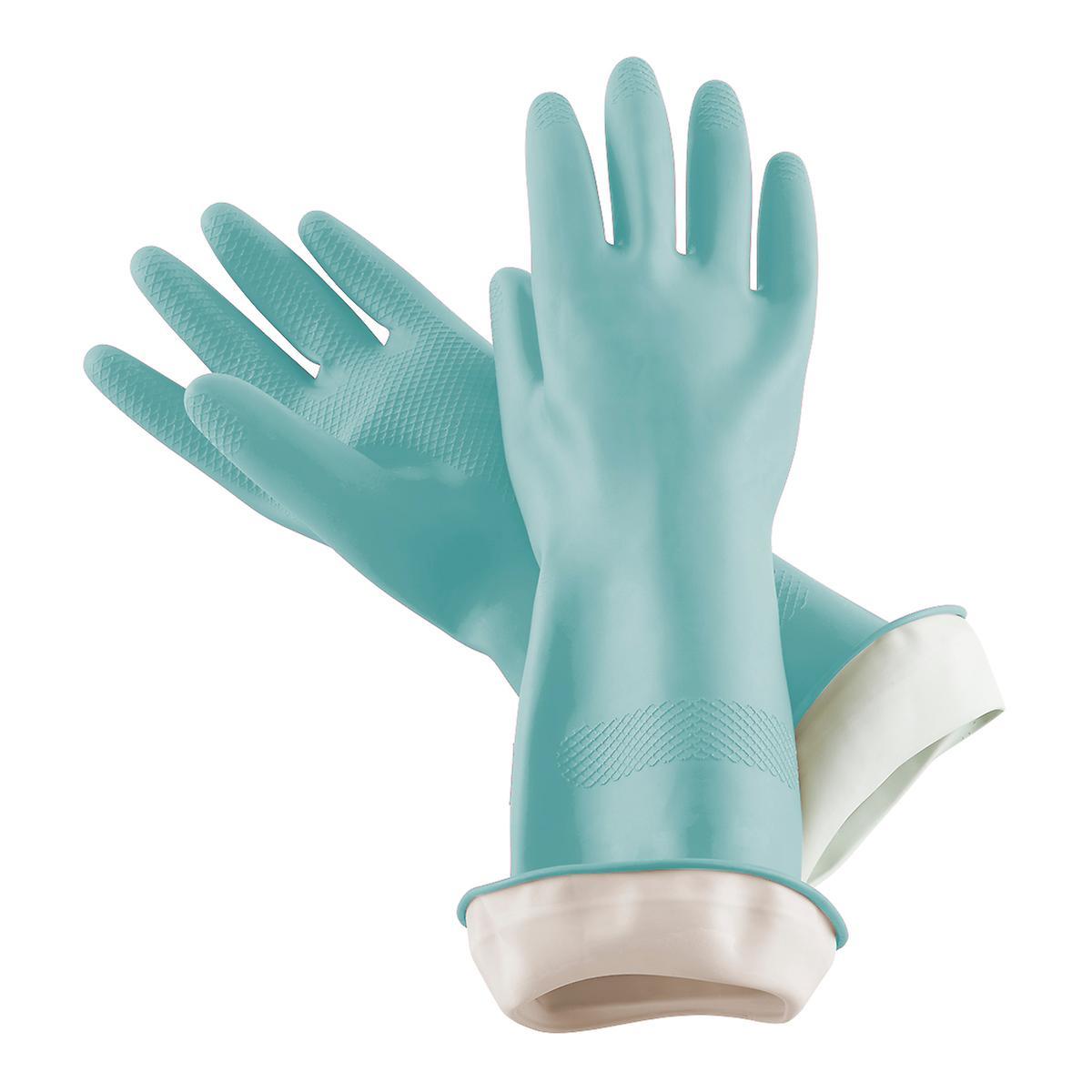 Casabella Aqua WaterBlock Gloves