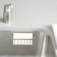 Dish Drying Racks Drainers Amp Dish Soap Dispensers The