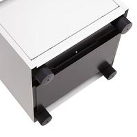 Bisley Premium Filing Cabinet Bases Product Image