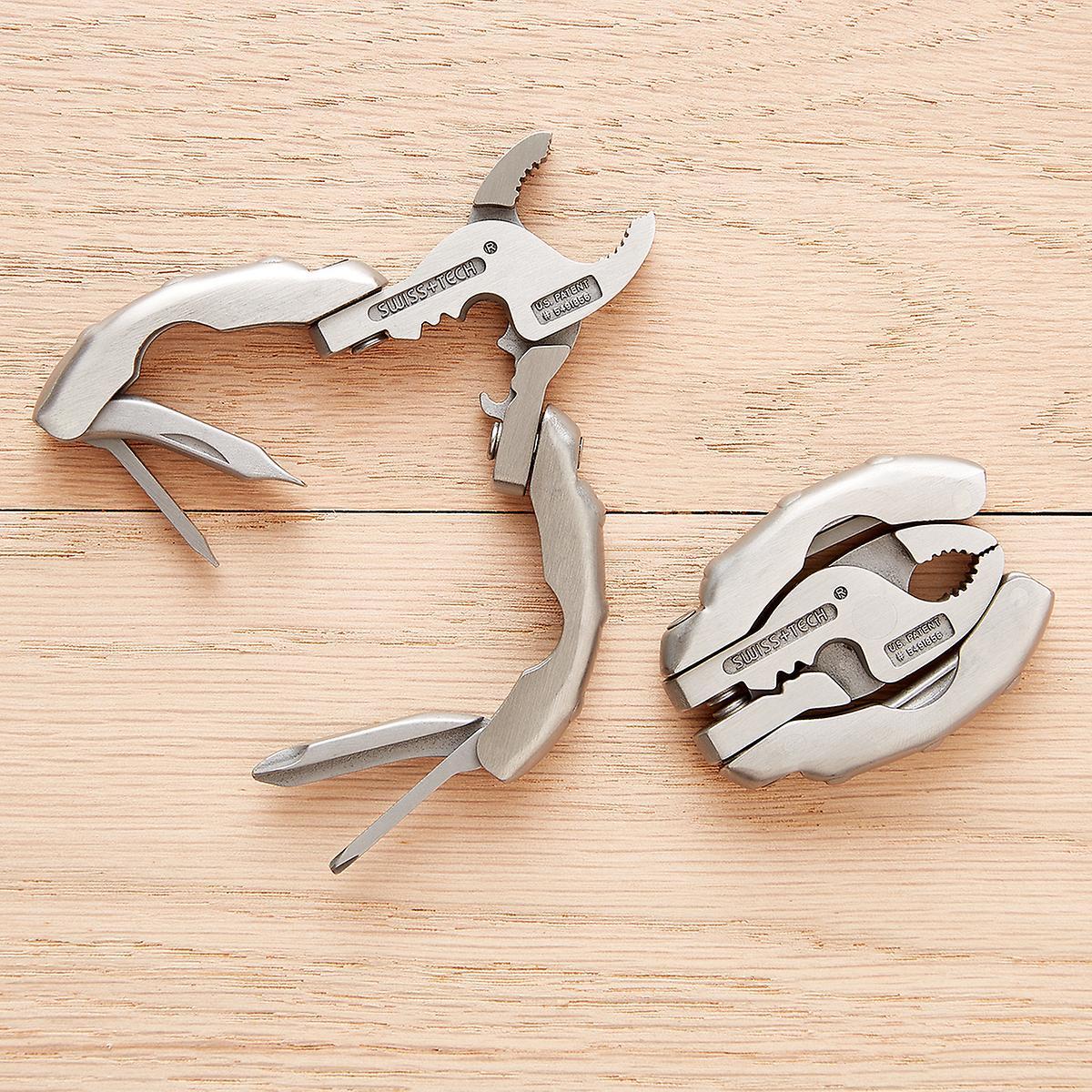 Micro Plus EX Hand Tool