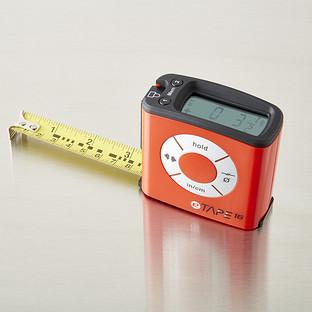 16' eTAPE16 Digital Tape Measure
