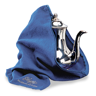 Hagerty Silver Keeper Bags