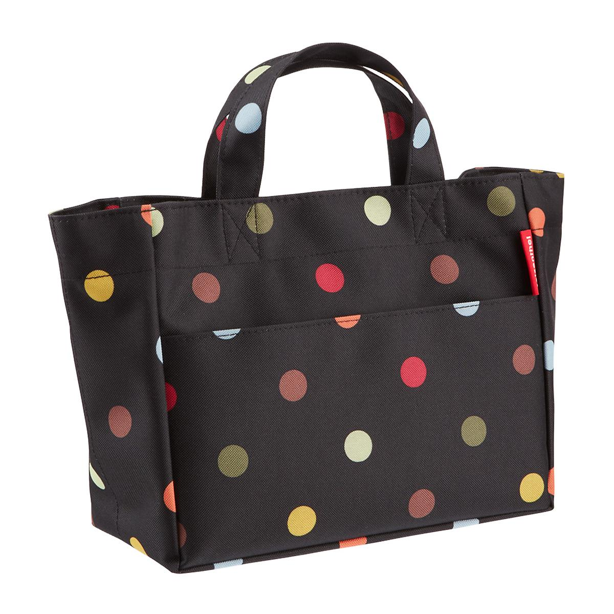 reisenthel Multi-Dot Lunch Tote