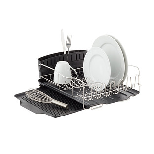 Polder Advantage Dish Rack System