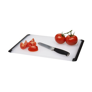 OXO Utility & Prep Cutting Boards