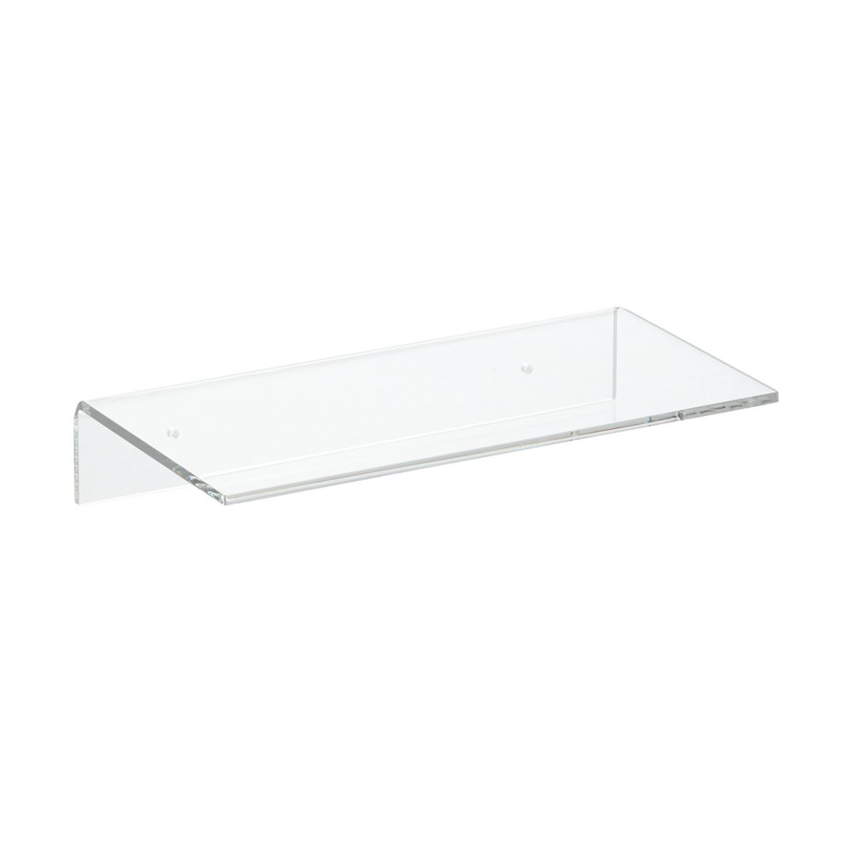 shelves. amazing easy and stylish diy floating shelves wall shelves Basic Wall Shelves
