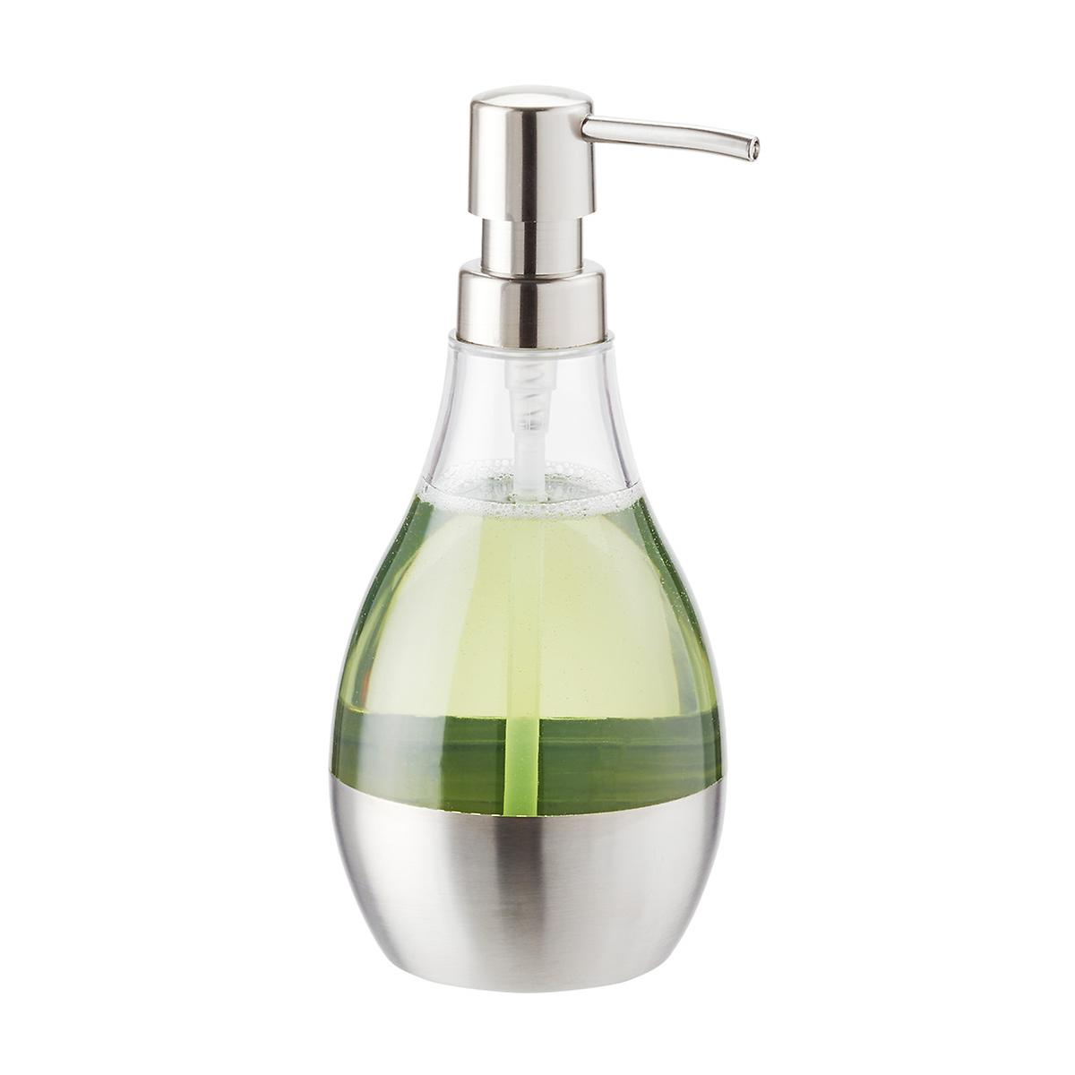 Soap Dispenser Pump