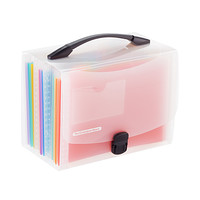 Clear Wrapping Paper Storage Gift Wrap Organizers Gift Wrap