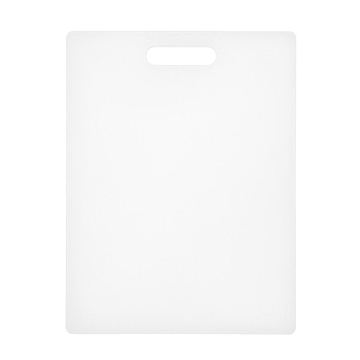 Small Polypropylene Cutting Board The Container Store