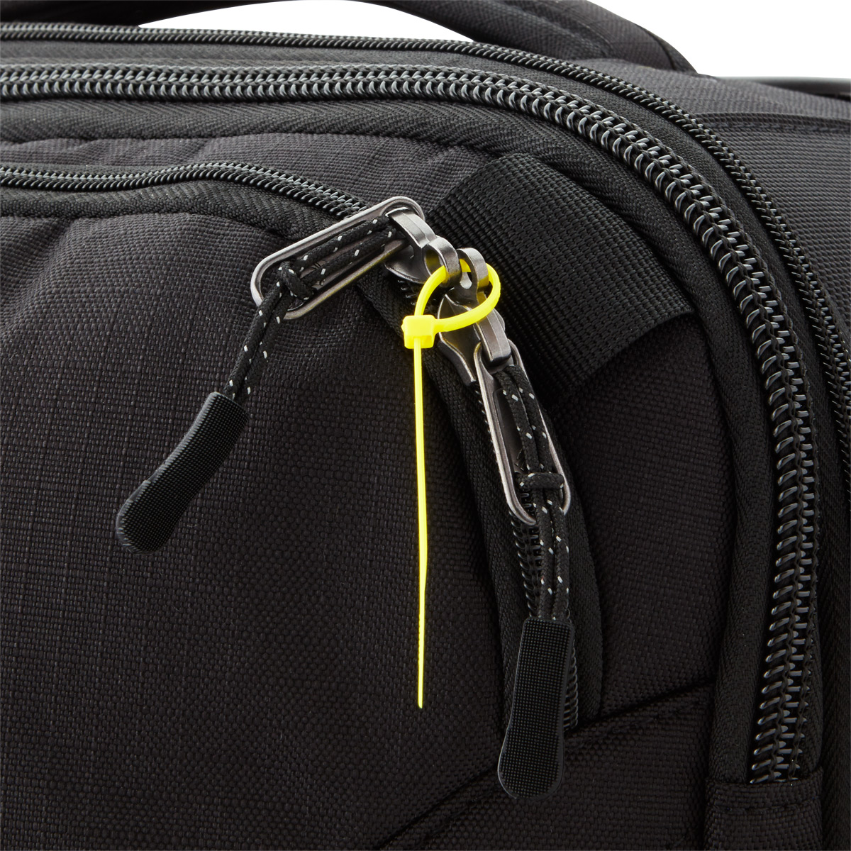 Travelon Secure-A-Bag Cable Ties