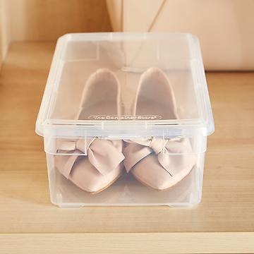 BINS U0026 BOXES · Shoe Drawers