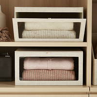 Shelf Dividers Shelf Organizers Closet Shelf Organization The